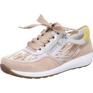 Damen Sneaker Rieker Comforto 40 in Nordrhein Westfalen