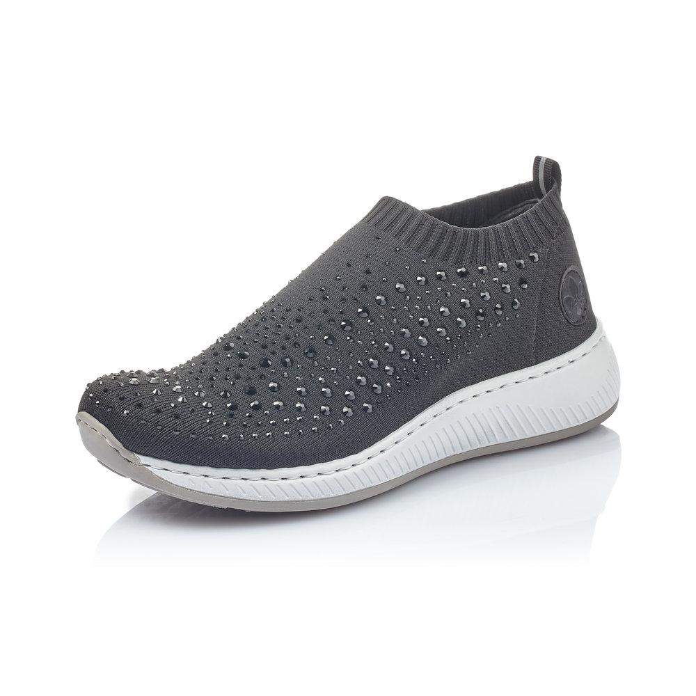 Rieker Damen Sneaker – Wöber – Schuh und Sanitätshaus eVu93